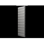 Радиаторы секционные биметаллические