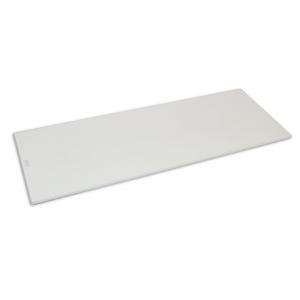 Инфракрасный обогреватель Пион Термоглас Ceramic-10 белый
