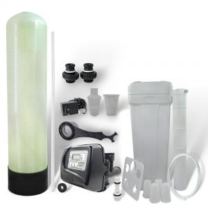 Установка фильтрации без реагентная 1354/F3T