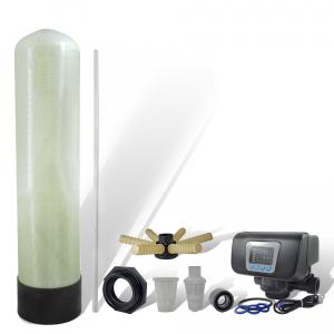 Установка фильтрации без реагентная 1354/F67C