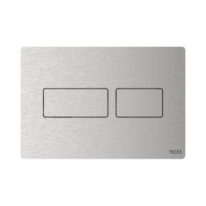 Кнопка смыва TECE TECEsolid 9240434 нержавеющая сталь