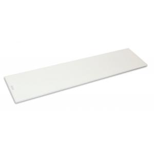 Инфракрасный обогреватель Пион Термоглас Ceramic-06 белый