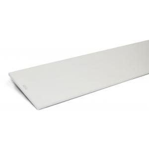Инфракрасный обогреватель Пион Термоглас Ceramic-08 белый