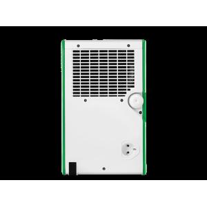 Осушитель воздуха BALLU BD15N