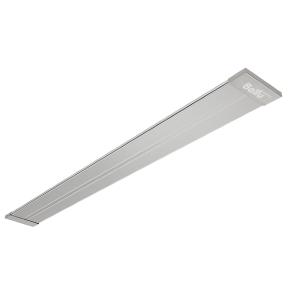 Инфракрасный электрический обогреватель Ballu BIH-AP4-2.0