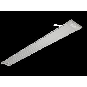 Инфракрасный электрический обогреватель Ballu BIH-AP4-0.6 W белый