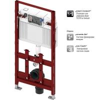 Система инсталляции для унитазов TECE TECElux 9600100