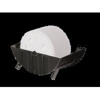 Мойка воздуха Ballu AW-325 white