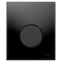 Кнопка смыва TECE Loop Urinal 9242657 черная