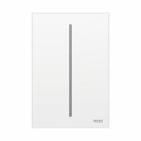 Кнопка смыва TECE filo urinal 9242054 230 V хром