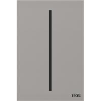 Кнопка смыва TECE filo urinal 9242055 7,2 V хром
