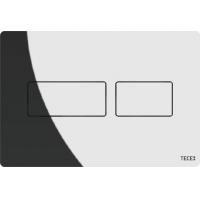 Кнопка смыва TECE TECEsolid 9240431 хром
