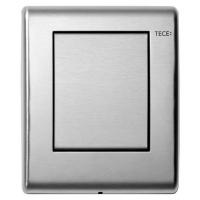 Кнопка смыва TECE Planus Urinal 9242310 для писсуара, сатин