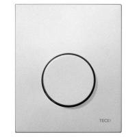 Кнопка смыва TECE Loop Urinal 9242625 хром матовый
