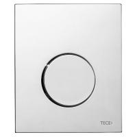Кнопка смыва TECE Loop Urinal 9242626 хром