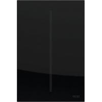 Кнопка смыва TECE filo urinal 9242063 7,2 V черная