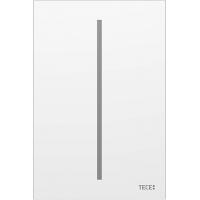 Кнопка смыва TECE filo urinal 9242061 7,2 V белая