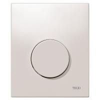 Кнопка смыва TECE Loop Urinal 9242601 пергамон