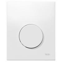 Кнопка смыва TECE Loop Urinal 9242600 белая