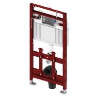 Система инсталляции для унитазов TECE TECElux 9600200