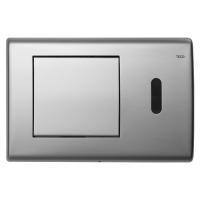 Кнопка смыва TECE Planus 220/12 V 9240352 сатин
