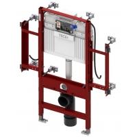 Система инсталляции для унитазов TECE 9300009 для людей с ограниченной подвижностью