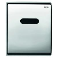 Кнопка смыва TECE Planus Urinal 220/12 V 9242353 хром