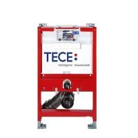 Система инсталляции для унитазов TECE TECEprofil 9300001