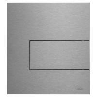 Кнопка смыва TECE Square II Urinal 9242810 нержавеющая сталь