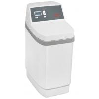 Система подготовки воды Aquahome 11-N Viessmann