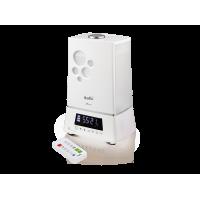 Ультразвуковой увлажнитель воздуха Ballu UHB-1100 белый/white (AURA)