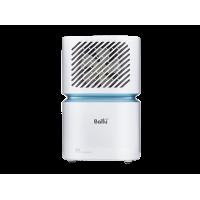 Мультикомплекс сушильный BALLU BD12T