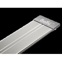 Инфракрасный электрический обогреватель Ballu BIH-AP4-1.0