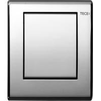 Кнопка смыва TECE Planus Urinal 9242311 для писсуара, хром