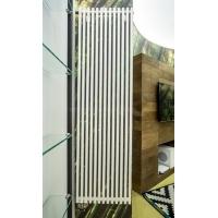 Стальной трубчатый радиатор КЗТО Гармония А 25 2-500-5