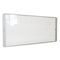 Инфракрасный обогреватель Пион Thermo Glass П-13 серый/прозрачный