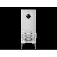Очиститель воздуха Electrolux EAP - 1040D Yin&Yang