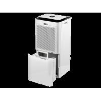 Осушитель воздуха Electrolux EDH-25L