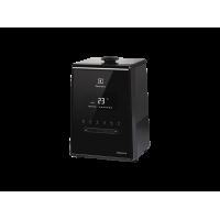 Ультразвуковой увлажнитель воздуха Electrolux EHU-3610D GlossLine
