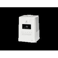 Ультразвуковой увлажнитель воздуха Electrolux EHU-3615D GlossLine