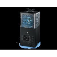 Ультразвуковой увлажнитель воздуха ecoBIOCOMPLEX Electrolux EHU-3810D YOGAhealthline®