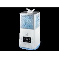 Ультразвуковой увлажнитель воздуха ecoBIOCOMPLEX Electrolux EHU-3815D YOGAhealthline®