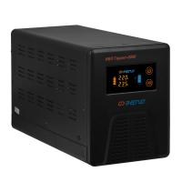 ИБП Энергия Гарант 2000 24В