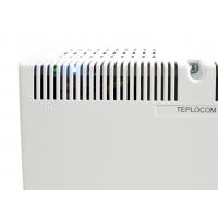 ИБП TEPLOCOM – 250+40 (в комплекте с АКБ 40 Ач)
