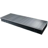 Внутрипольный конвектор Techno серии Power KVZ 150-105-800