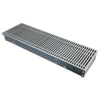 Внутрипольный конвектор Techno KVZ 200-65-800