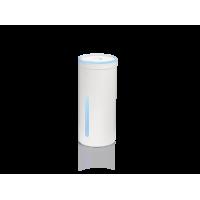 Ультразвуковой увлажнитель воздуха Ballu UHB-035 white/белый